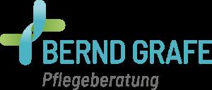 Professionelle Pflegeberatung in Dresden